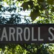 Historic Carroll Gardens